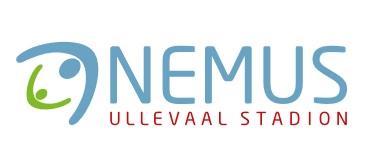 Nemus.jpg