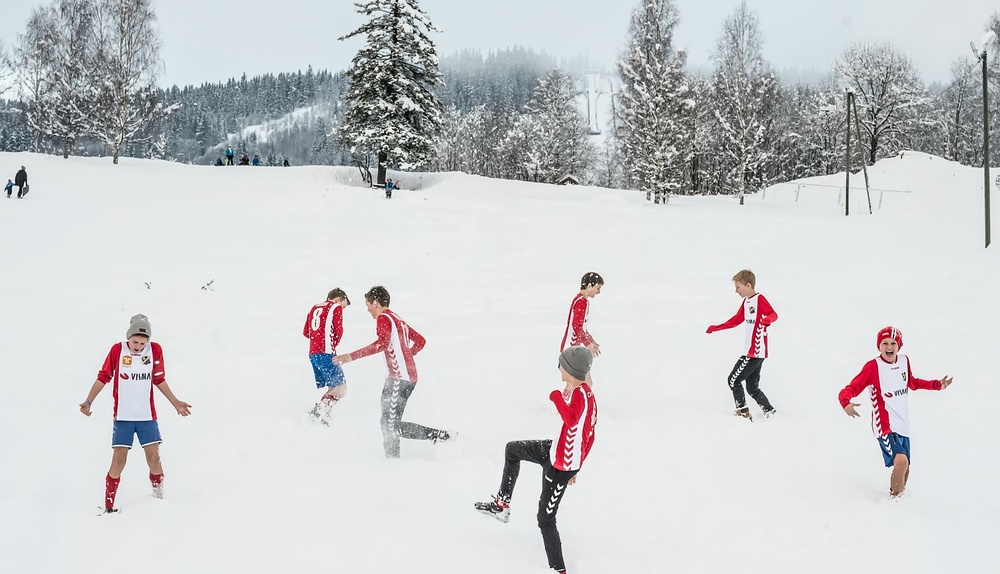 FB_Lillehammercup_lørdag_LarsOpstad_208.jpg