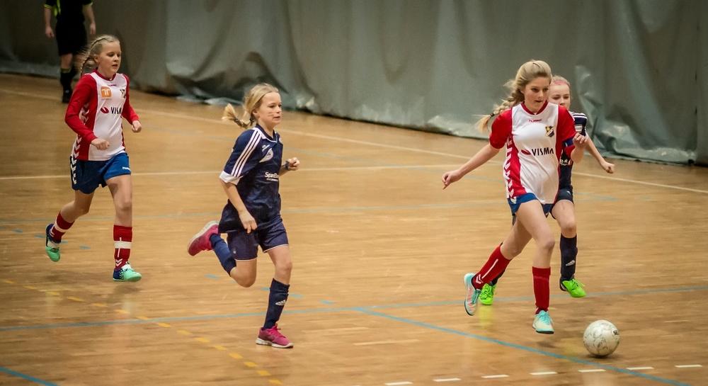 FB_Lillehammercup_lørdag_LarsOpstad_005.jpg