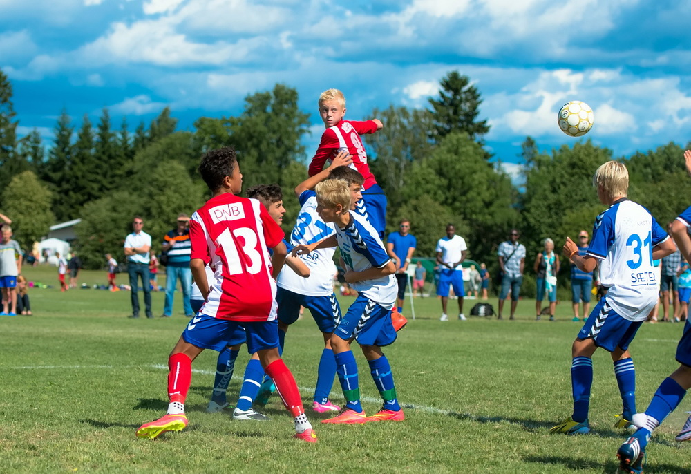 FB_Norway-cup2014_LarsOpstad_124.jpg