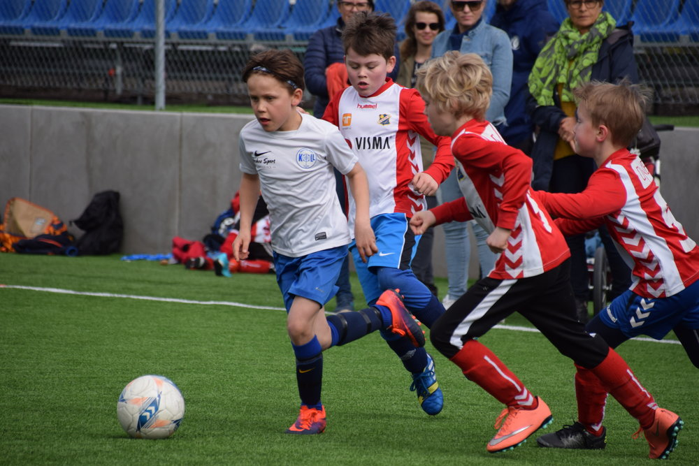 Kickoff cup DAG2 008.JPG