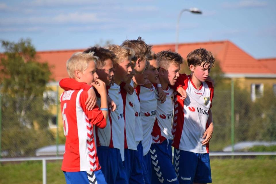 Aktiviteter 2017:Lhmr-Cup (Futsal)Seriespill G13Seriespill G14BriskebyCupAdidascupGothiaCupNorwayCupKringsjå Invitational (G04 Elite)HamKam talentcupOdd elitecup -