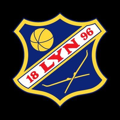 fc-lyn-oslo-vector-logo-400x400-1.png