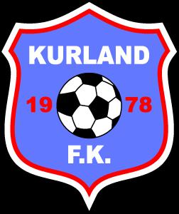 Kurland-FK-252x300.png