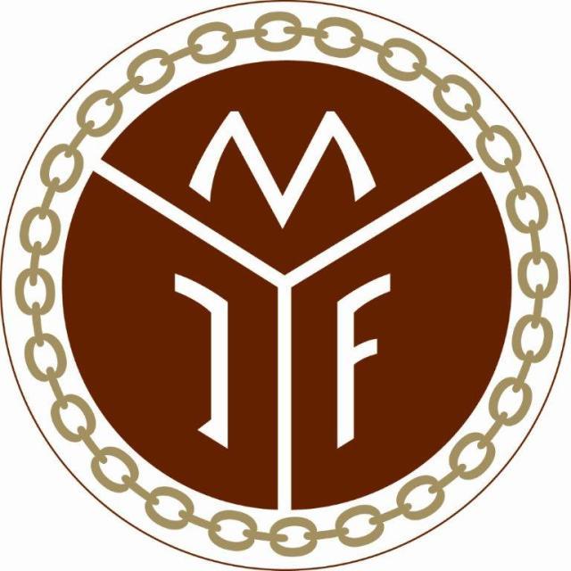 MIF logo original.jpg
