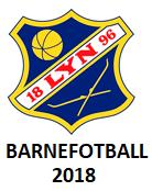Lyn Barnefotball 2018.png