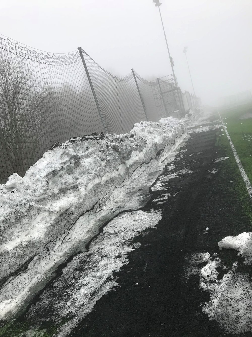 Kringsjå snø2.jpg