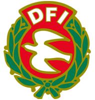 DFI.png
