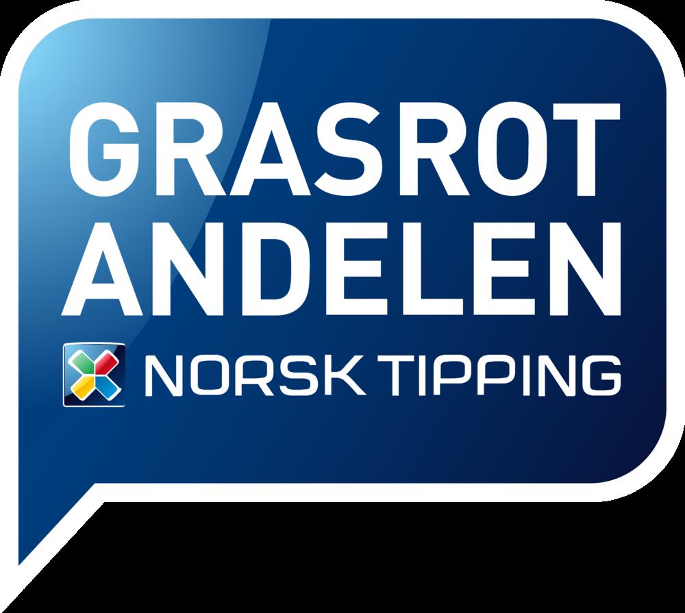 Grasrotandelen_logo_RGB (1).png