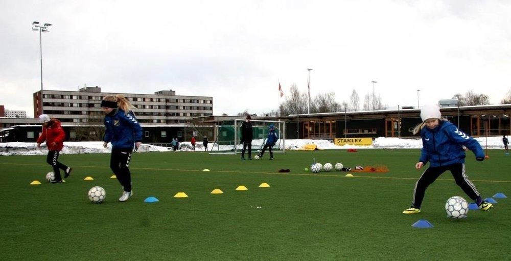 Trening Lyn Høstcamp.jpg