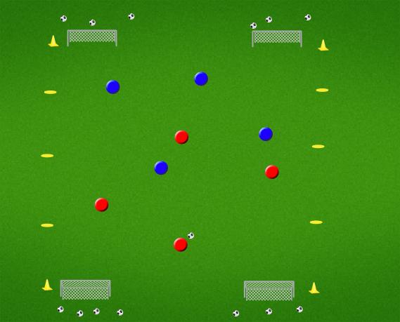 Spill med flere mål.png