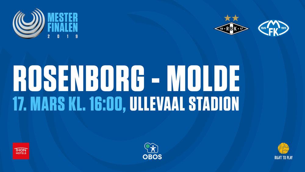 19_NFF_Mesterfinalen_Skjerm_UtenBillettInfo_1920x1080_Godkjent_Korrigert-2.jpg