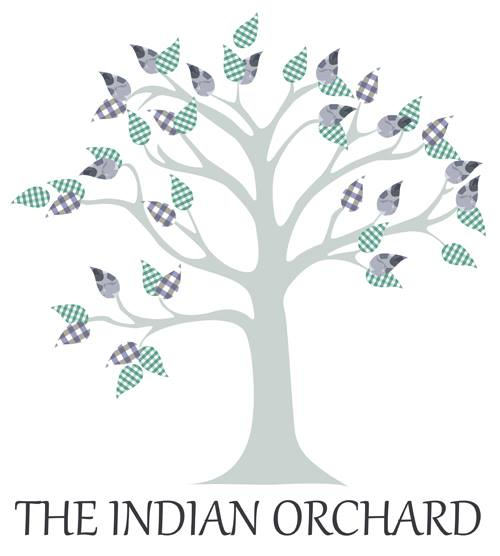 The Indian Orchard