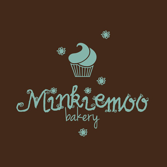 Minkiemoo bakery