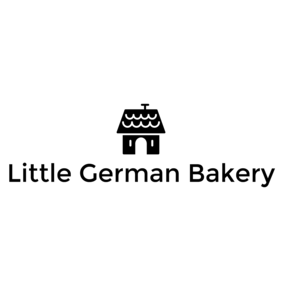 Little German Bakery
