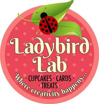 Ladybird Lab