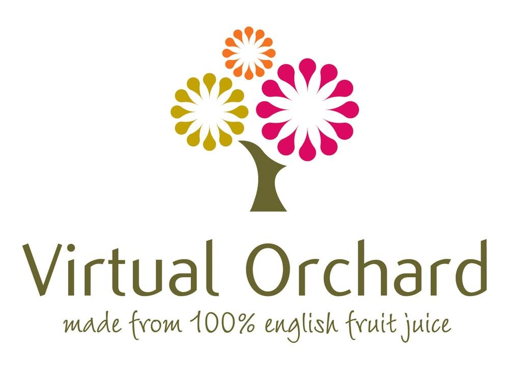 Virtual Orchard