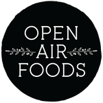 Open Air Foods