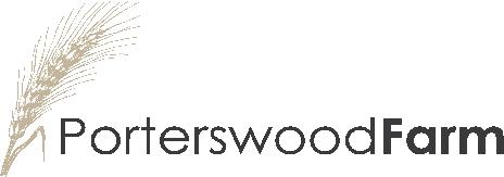 Porterswood Farm