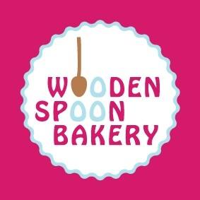 Wooden Spoon Bakery
