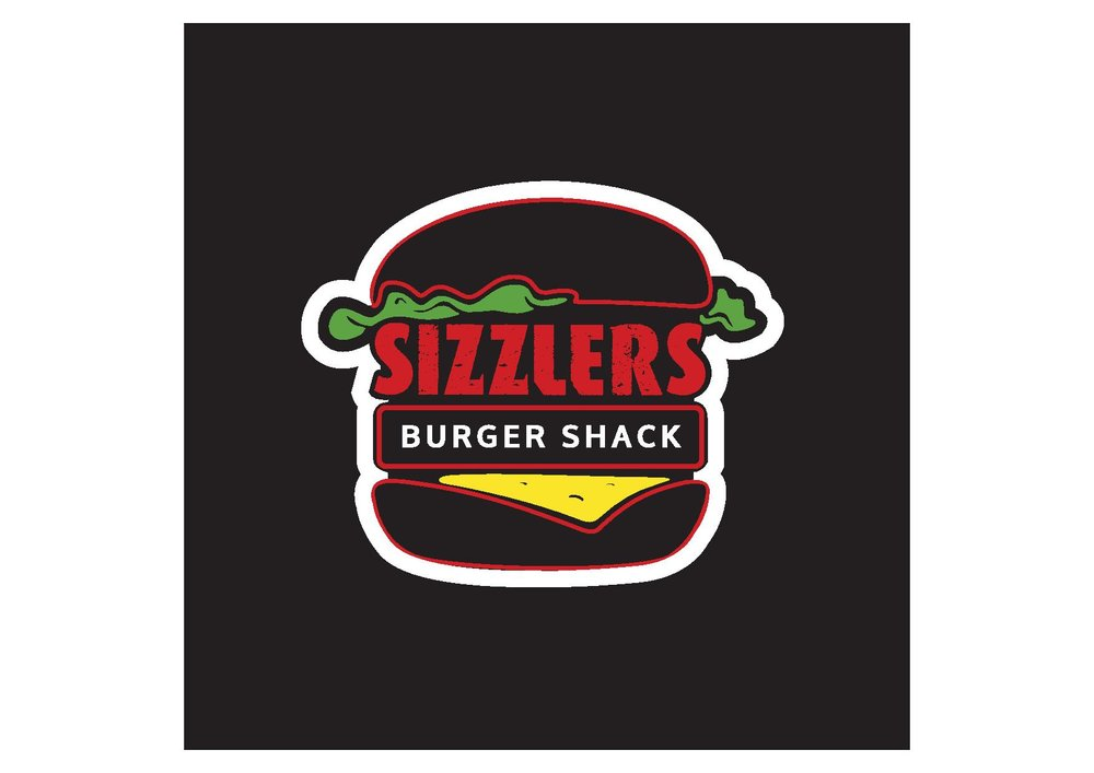 Sizzlers Burger Shack
