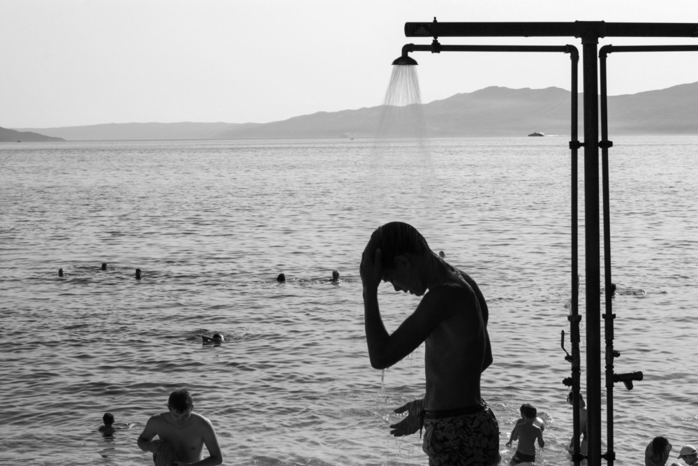 CS_20140704_CanonEOS450D_Rijeka (1)R.jpg