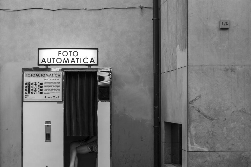 Florence - Piazza del Duomo-41R.jpg