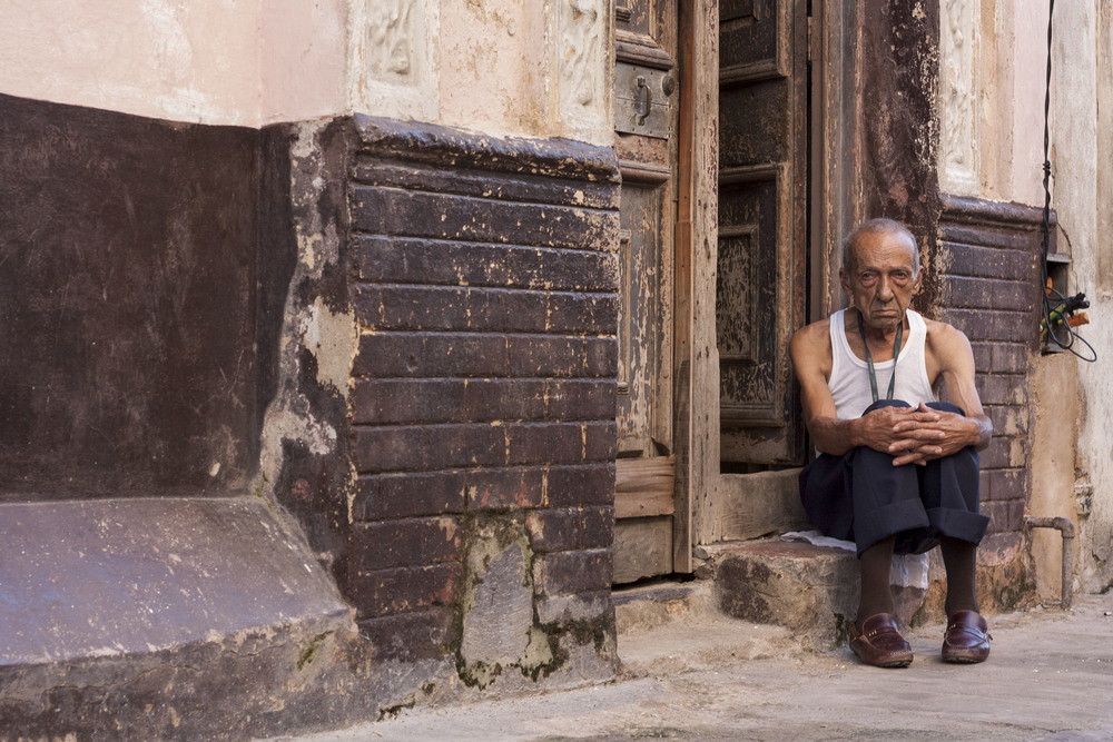 CS_20140105_CanonEOS450D_Habana (39)R.jpg