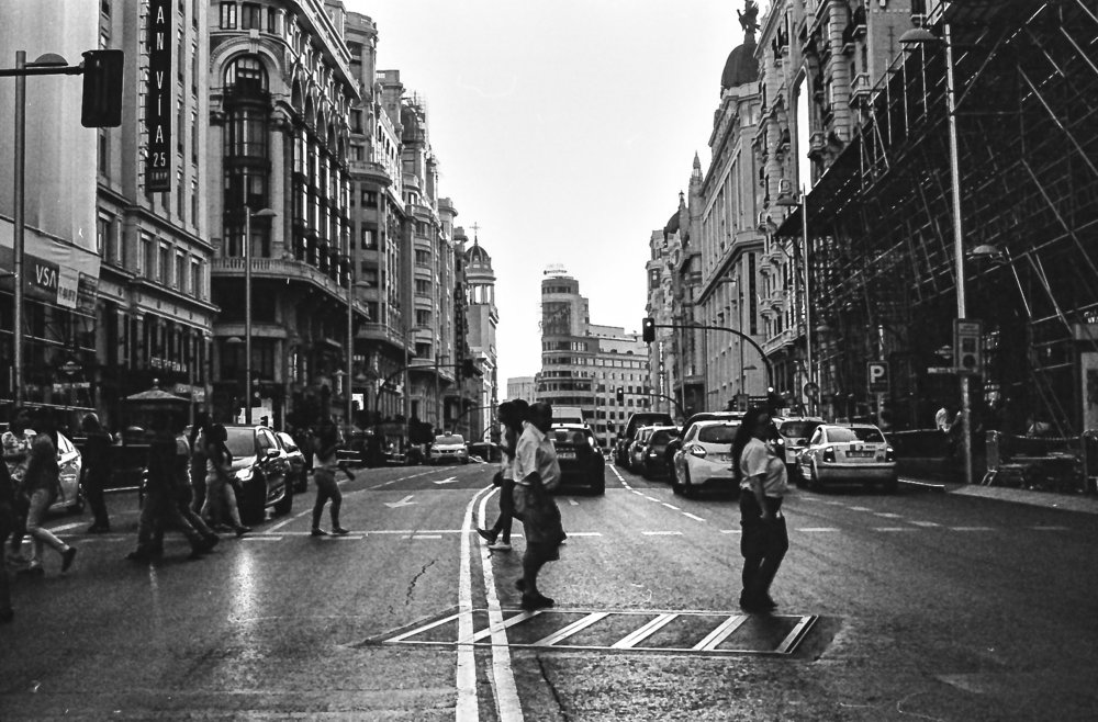 CS_20160625_CanonEOS10_IlfordHP5_F113_Madrid (28)R.jpg