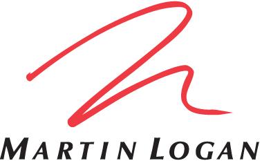 Martin Logan.png