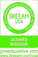 BREEAM_Recognition_ListedAssessor.jpg