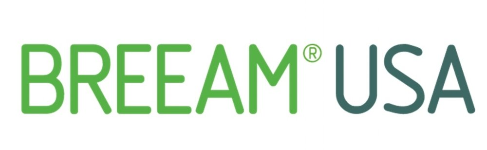 BREEAM_USA Logo cropped.jpeg