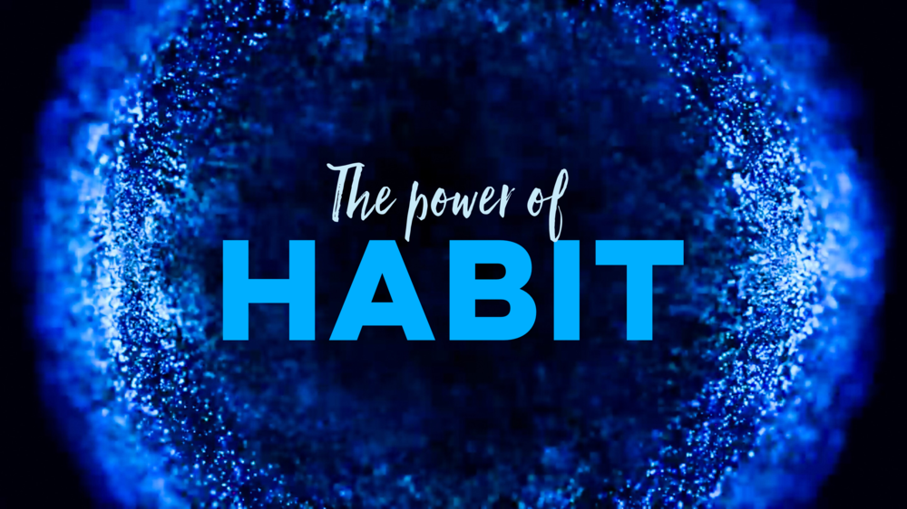 Habit Sermon Series Slide.PNG