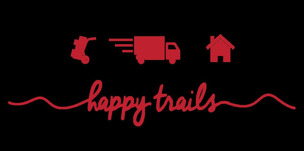 Happy Trails no stripes-01.png