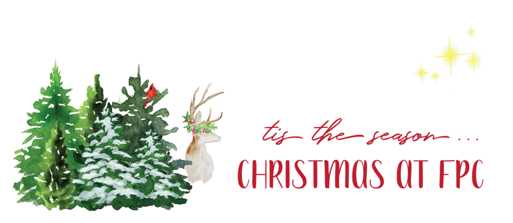 Christmasatfpc-01.png