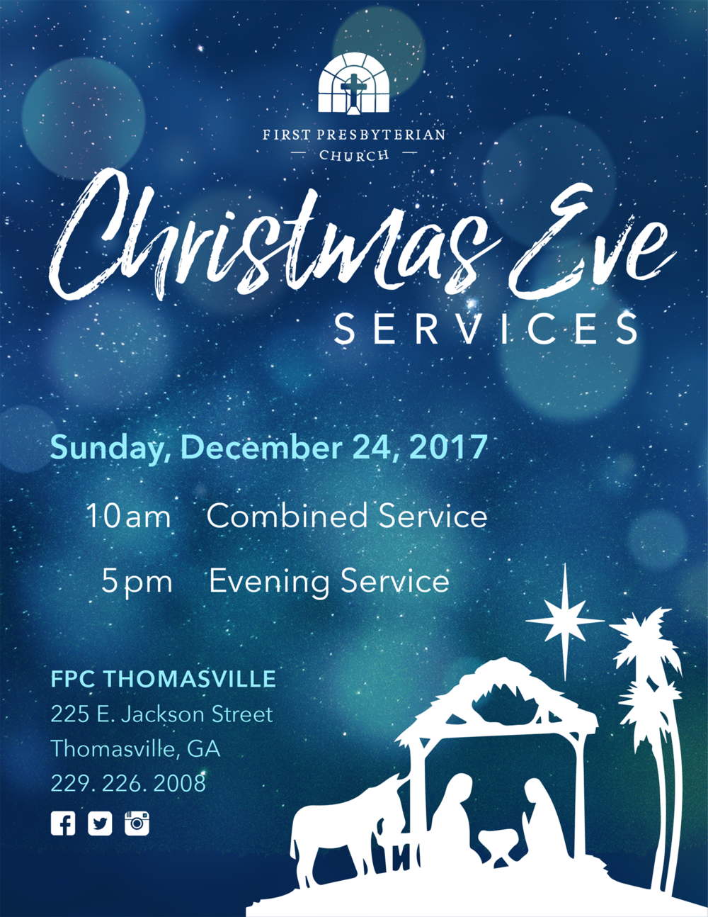 Christmas Services Newsletter.png