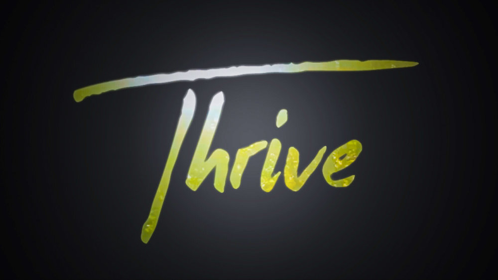 Thrive Sermon Series Slide.JPG