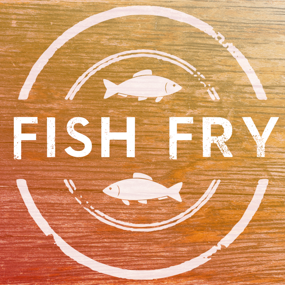 fishfry-1.png