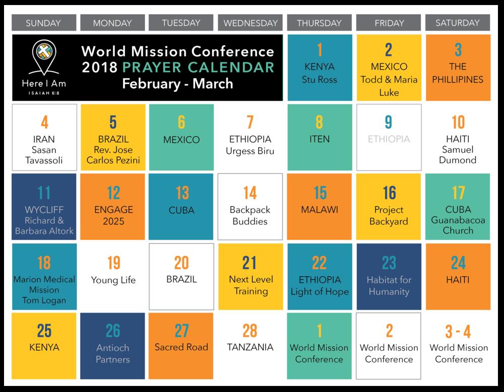 WMC Prayer Calendar-02.png