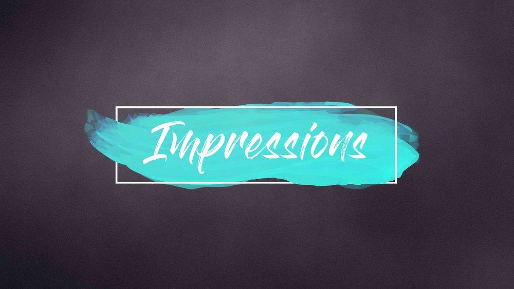 Impressions Slide Master.jpg