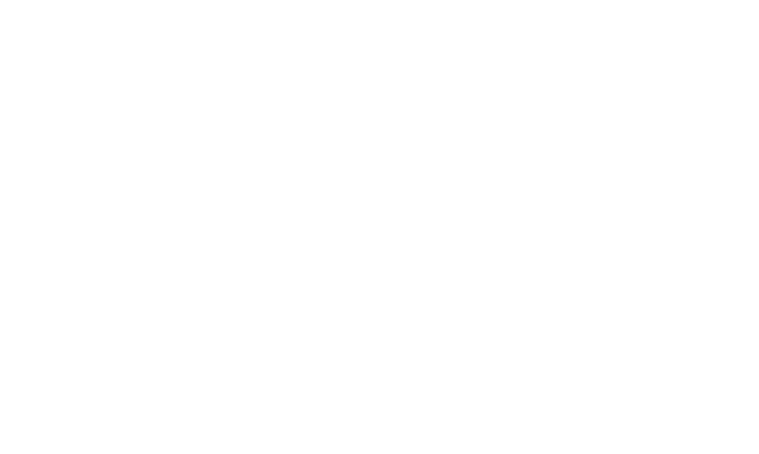 First Presbyterian Church Thomasville