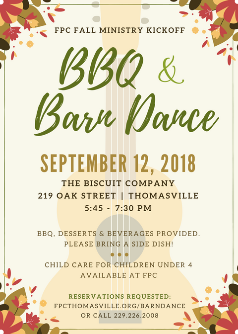Barn Dance Invitation.png