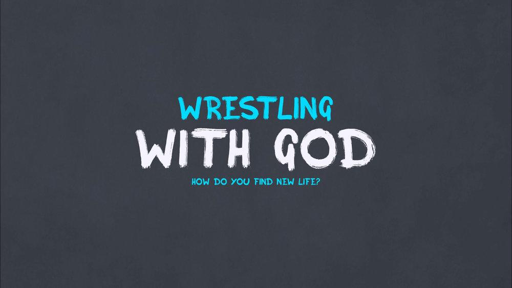 Wrestling.001.jpeg