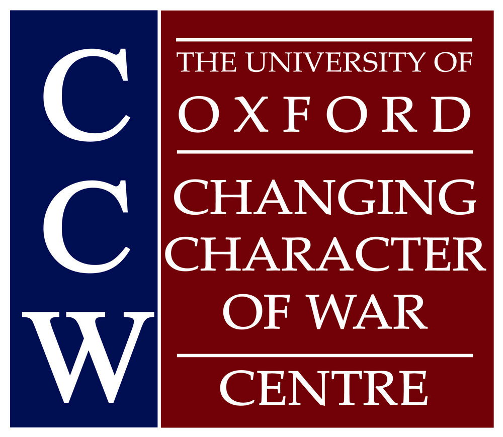 CCW Centre Logo Crop.jpeg