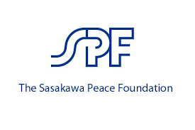 Sasakawa-Peace-Foundation.png