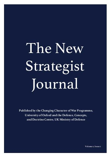 the-new-strategist-journal.jpg