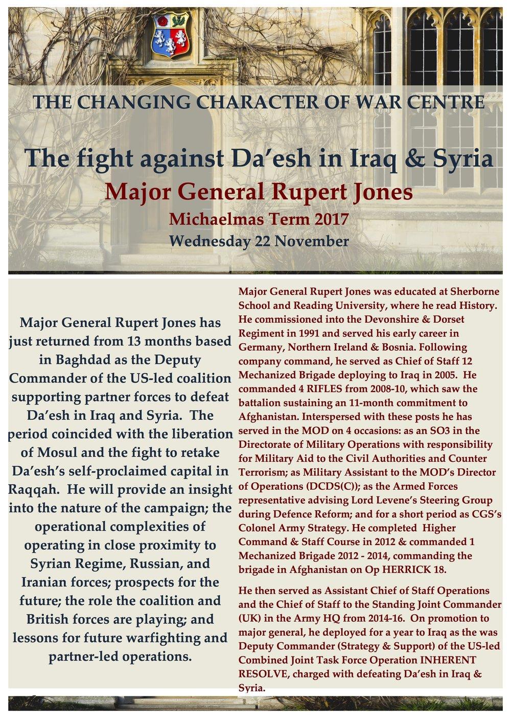 Major Gen Rupert Jones  .jpg