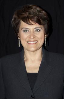 Carissa Christensen.png