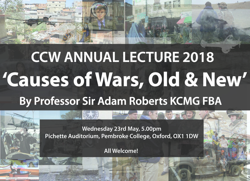 Causes of War Lecture 2018-01.jpg