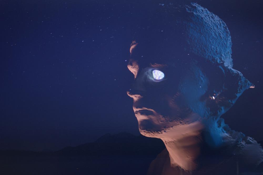Star Julian.jpg
